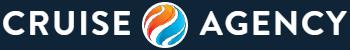 Cruise Agency Australia