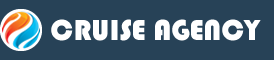 CruiseAgency - cruises from Sydney Australia