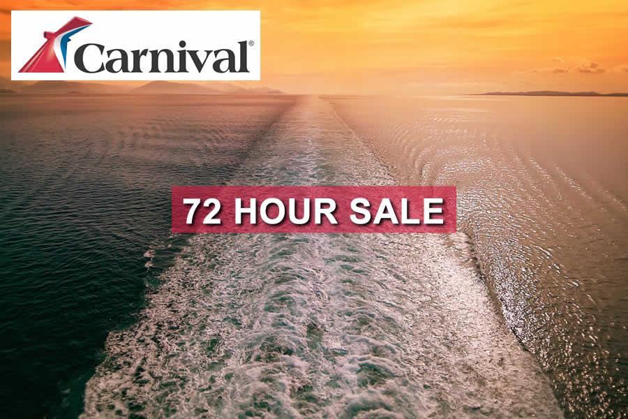 cruises holidays